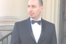 Gustavo Cadile