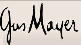 img_logo2 (2)