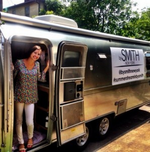 SmithSinrod_AirstreamDoor