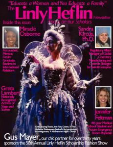 newsletter-2016-front